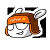 MiFirm
