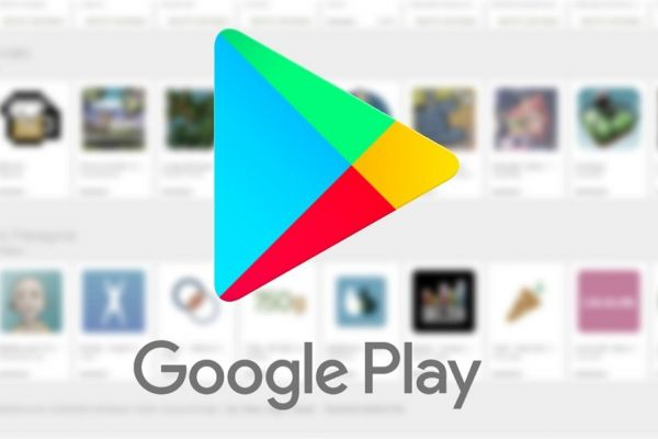 How to install Google Play Service (Play Store) for Redmi K40 Gaming (Game Enhanced Edition)